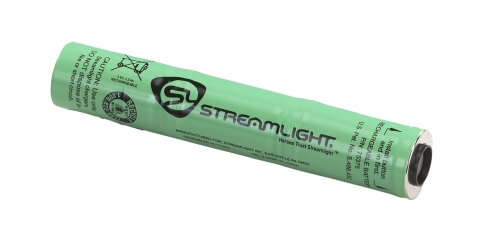 Streamlight SL34 Compatible Replacement Battery