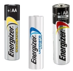 Best AA Batteries for Trail Camera in Cold Weather