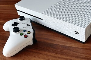 These Are The 3 Best Aa Batteries For Xbox Controllers Battery Products