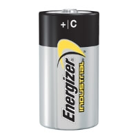 Bulk C Batteries for Sale