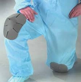 SOFT KNEES Disposable Knee Pads