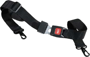 Streamlight Quick Release Strap 44050