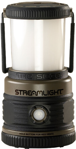 Streamlight Siege Lantern 44931