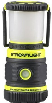 Streamlight Siege 44643