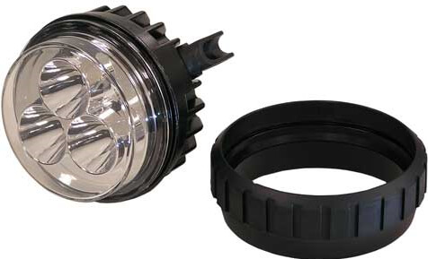 Streamlight ESpot LED Upgrade 45845