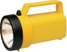 Energizer LED Floating Lantern 5109LS