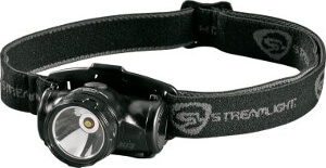 Streamlight Enduro 61400