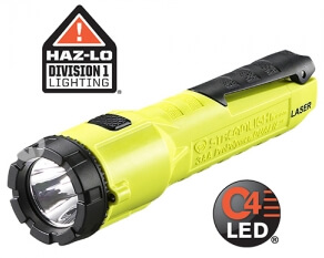 Streamlight 3AA 68760