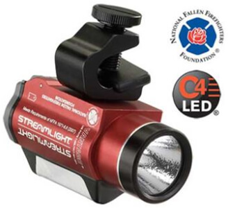 Streamlight Vantage 69157