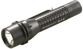 Streamlight TL2X 88119