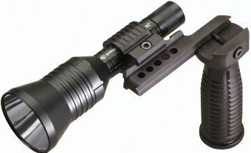 Streamlight SuperTac 88710