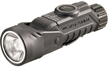 Streamlight 88902 Vantage 180 Helmet Flashlight