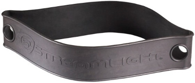 Streamlight ProPolymer Helmet Strap 99075