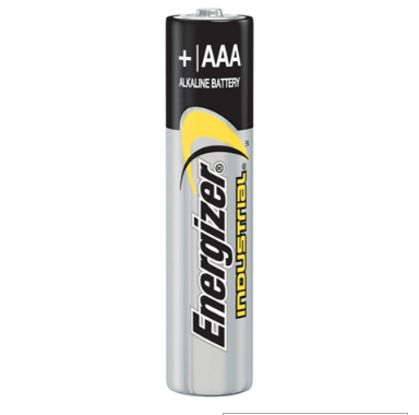 Buy AAA Batteries Online