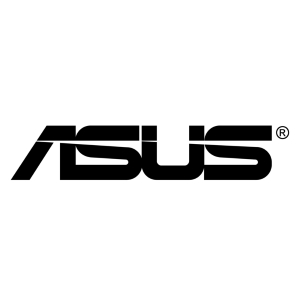 ASUS Laptop Replacement Battery
