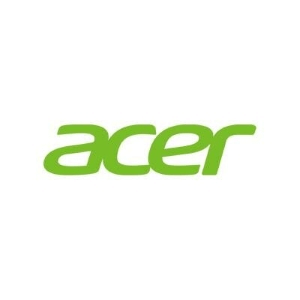 Acer Laptop Replacement Battery