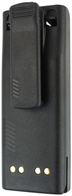 Motorola WPNN4037A Two-Way Radio Battery