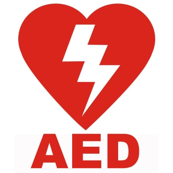 Image result for AED