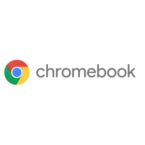 Chromebook Replacement Battery
