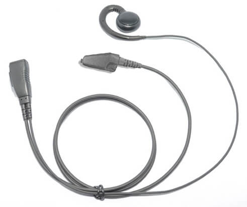 Endura EAK-1WGR-KW2 1 Wire Audio Kit for Kenwood NX200