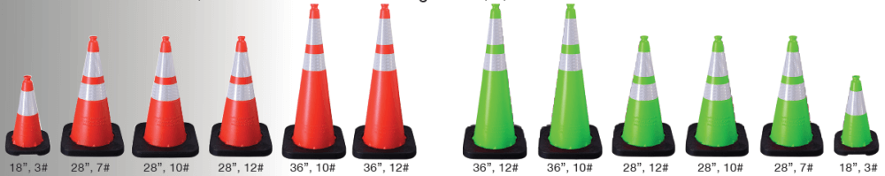 Enviro-Cone for Sale Online