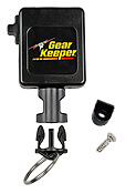 Gear Keeper RT3-5232 Dog Collar Transmitter Mount