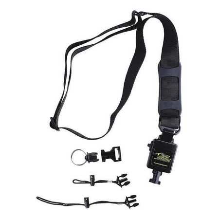 Gear Keeper TL1-1024 Instrument Shoulder Strap