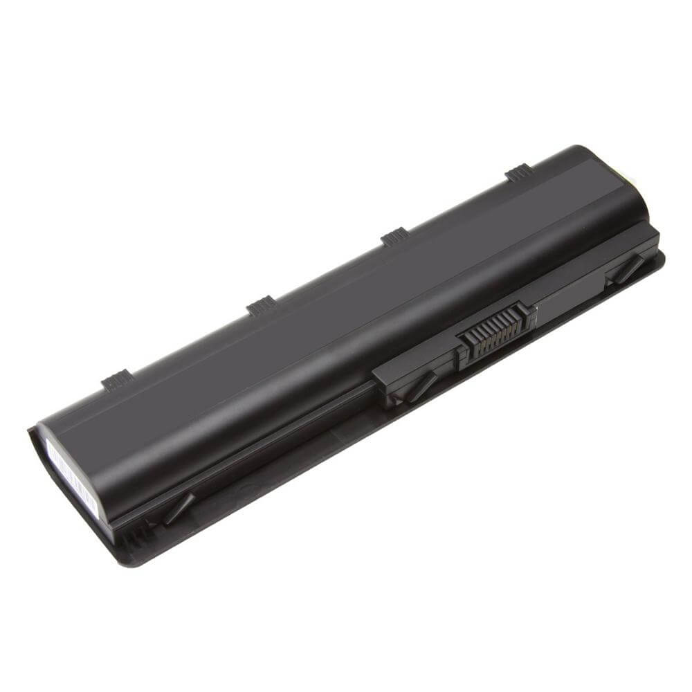 HP Replacement Laptop Battery