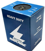 Rayovac Heavy Duty Telecommunications Battery
