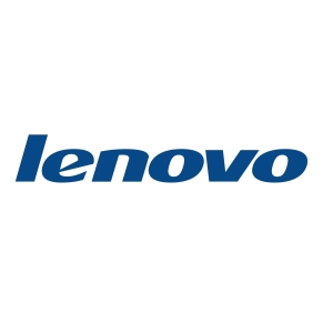 Lenovo Laptop Replacement Battery