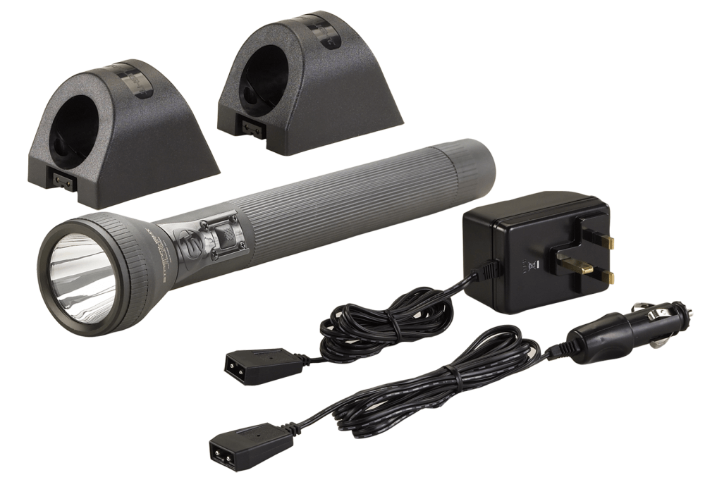 Streamlight SL20XPLED 25103