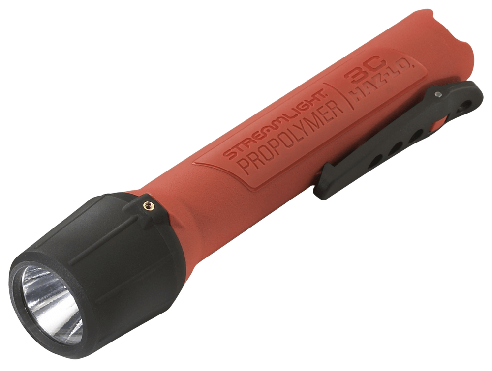 Streamlight ProPolymer 33822