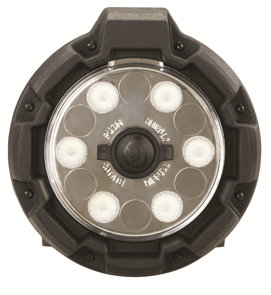 Streamlight Portable Scene Light | Battery Products