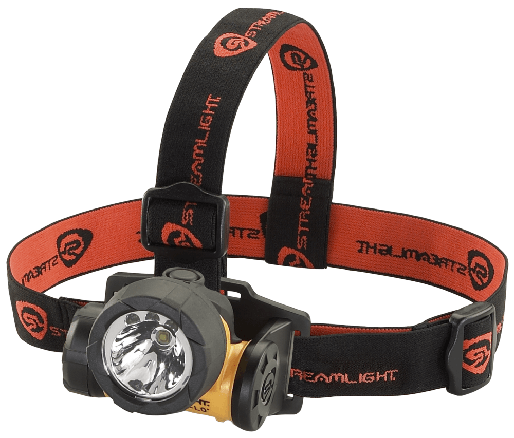 Streamlight Trident 61025