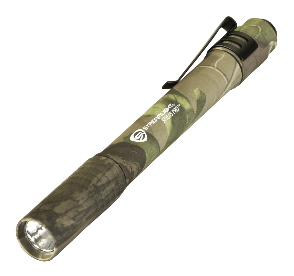Streamlight Buckmasters 66124