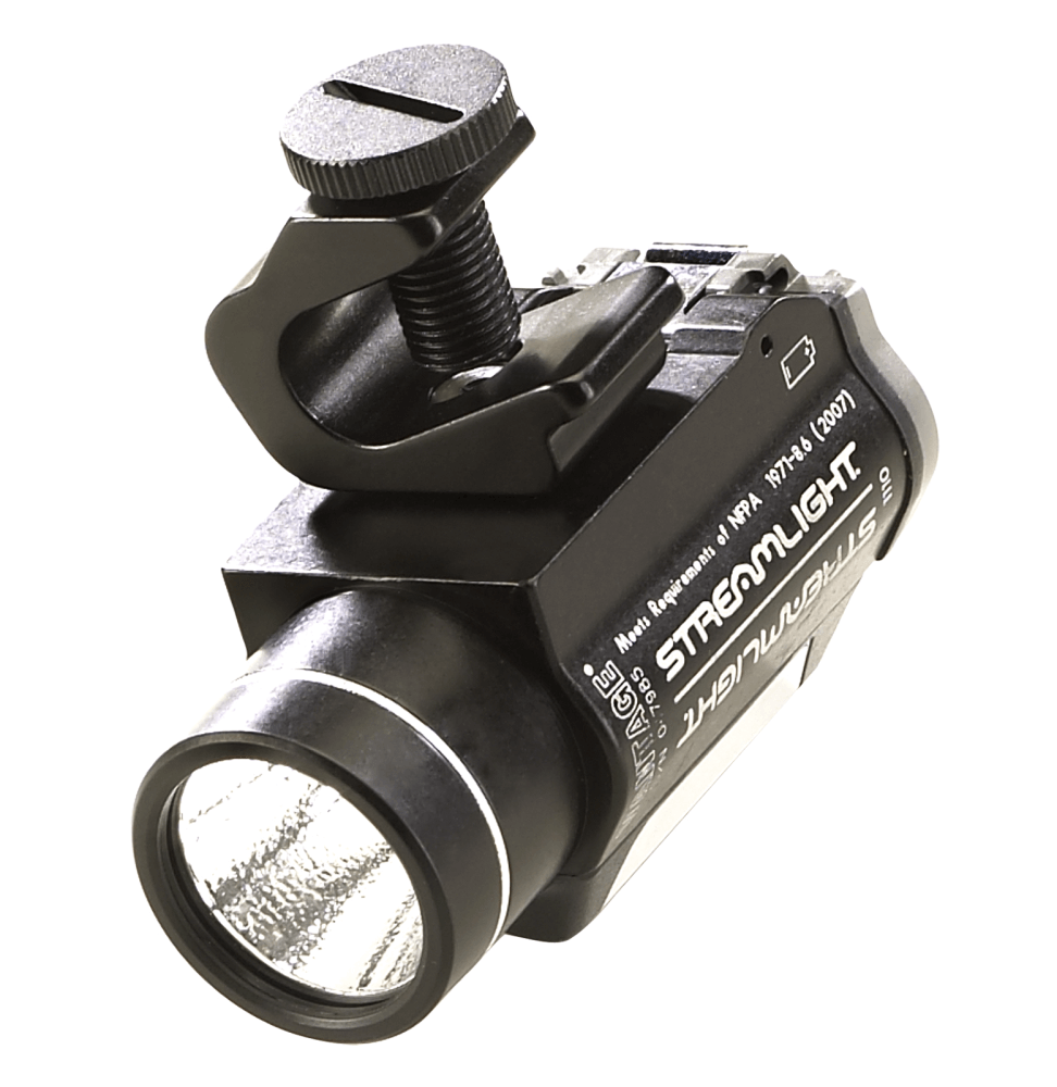 Streamlight Vantage 69140