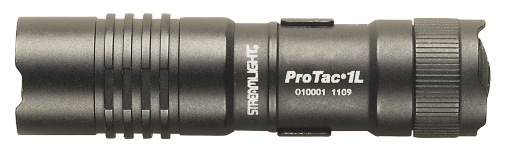 Streamlight ProTac 1L 88030