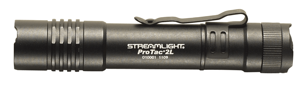 Streamlight ProTac 2L 88031