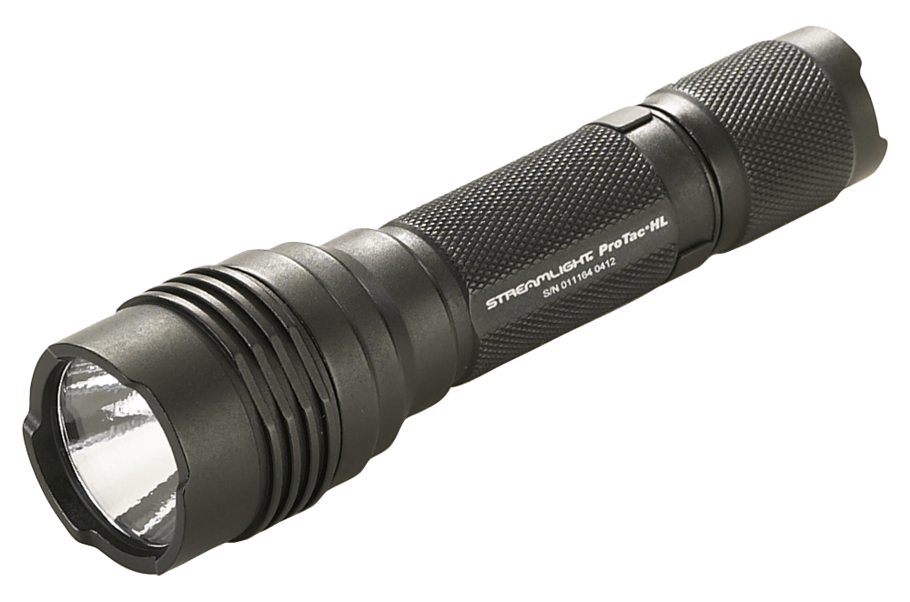 Streamlight ProTac HL 750 88040