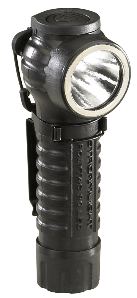 Streamlight PolyTac 9088830