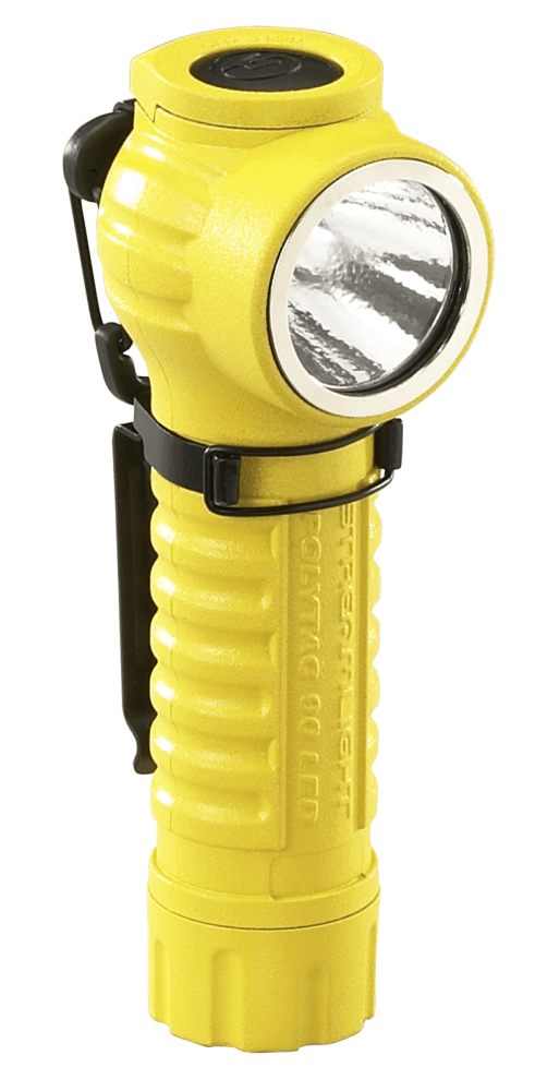 Streamlight PolyTac 90 88831