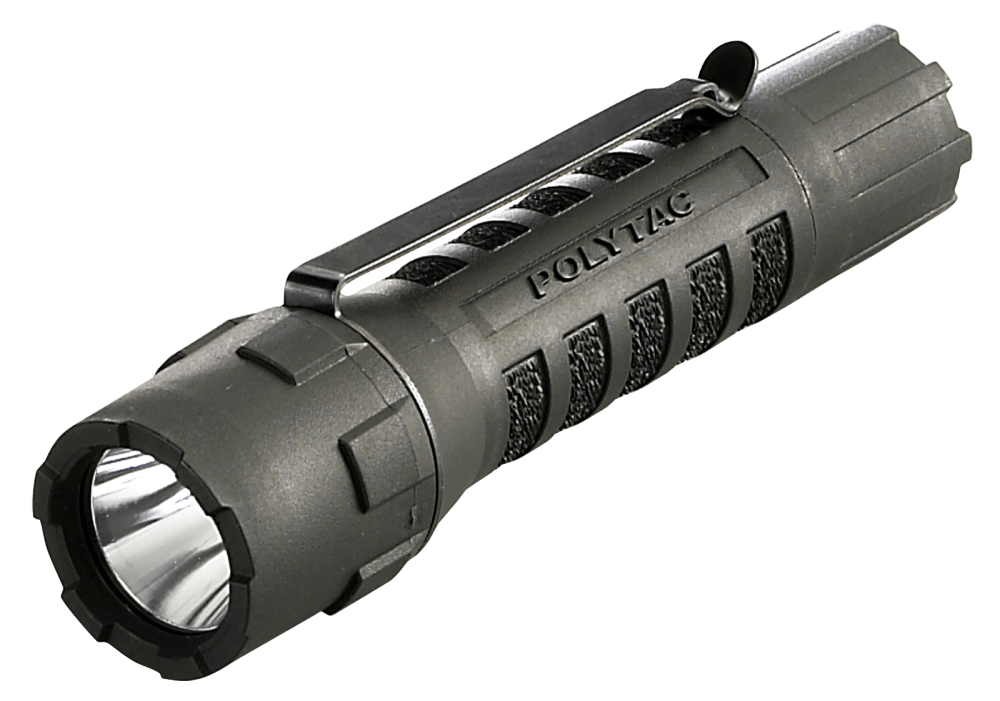 Streamlight PolyTac 88850