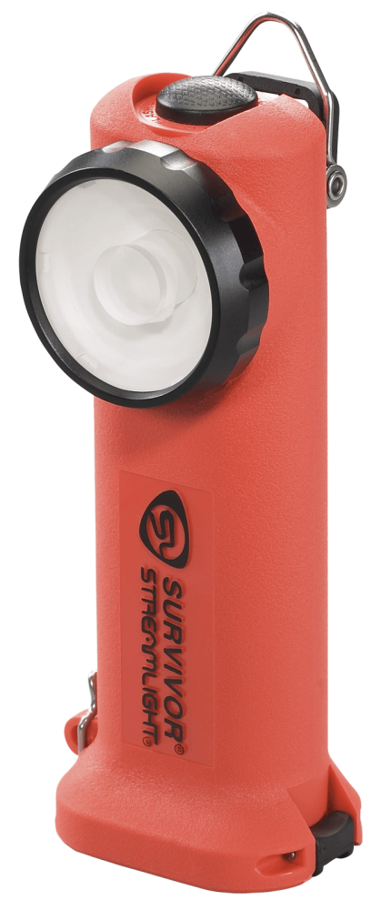 Streamlight Alkaline Survivor 90540