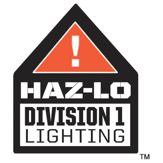 Streamlight HAZ-LO Flashlights for Sale Online