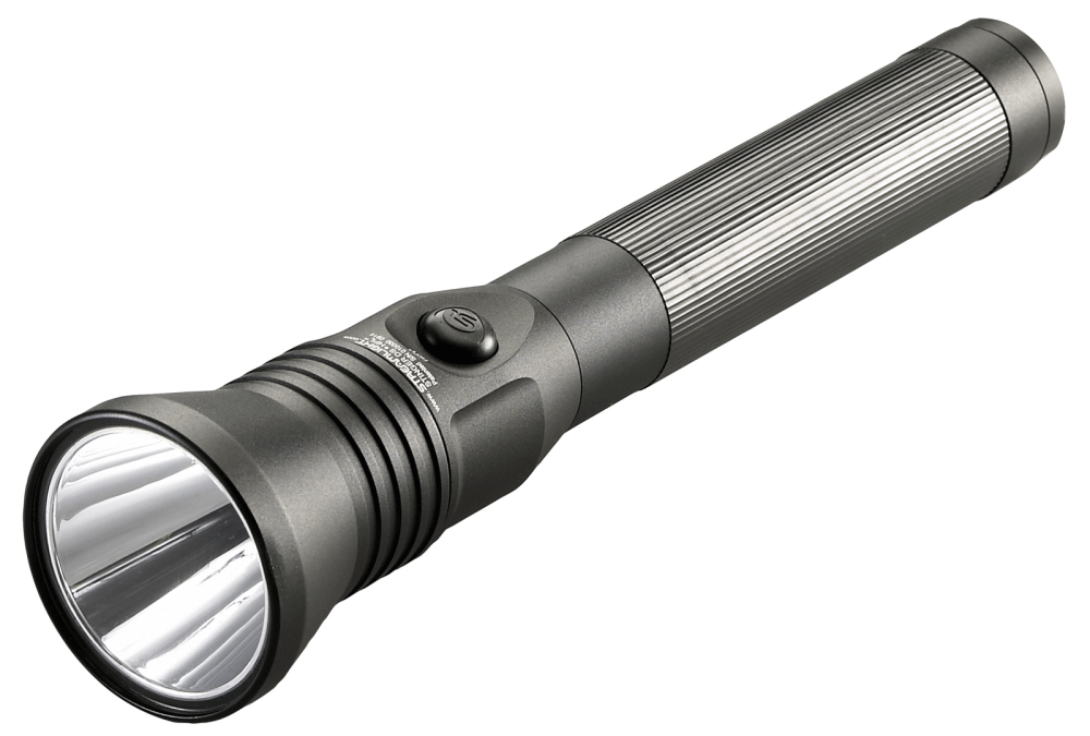 Streamlight Stinger DSHPL120VNiMH 75899