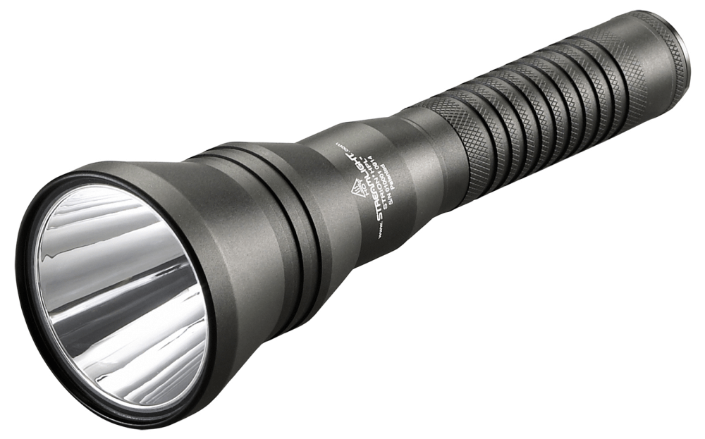 Streamlight StrionHPL 74504