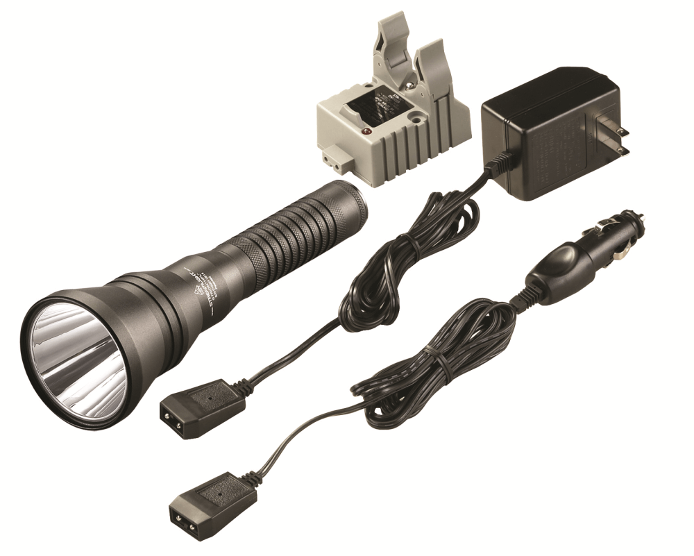Streamlight StrionLED12V 74501