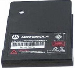 Motorola Minitor V Pager Battery