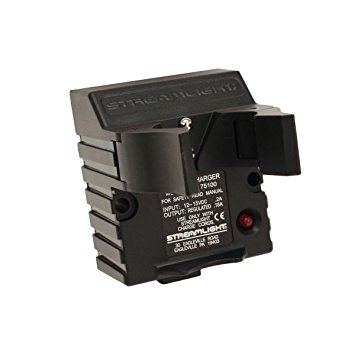 Streamlight Chargers and Batteries for Sale Online