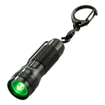 Streamlight Keychain Flashlights for Sale